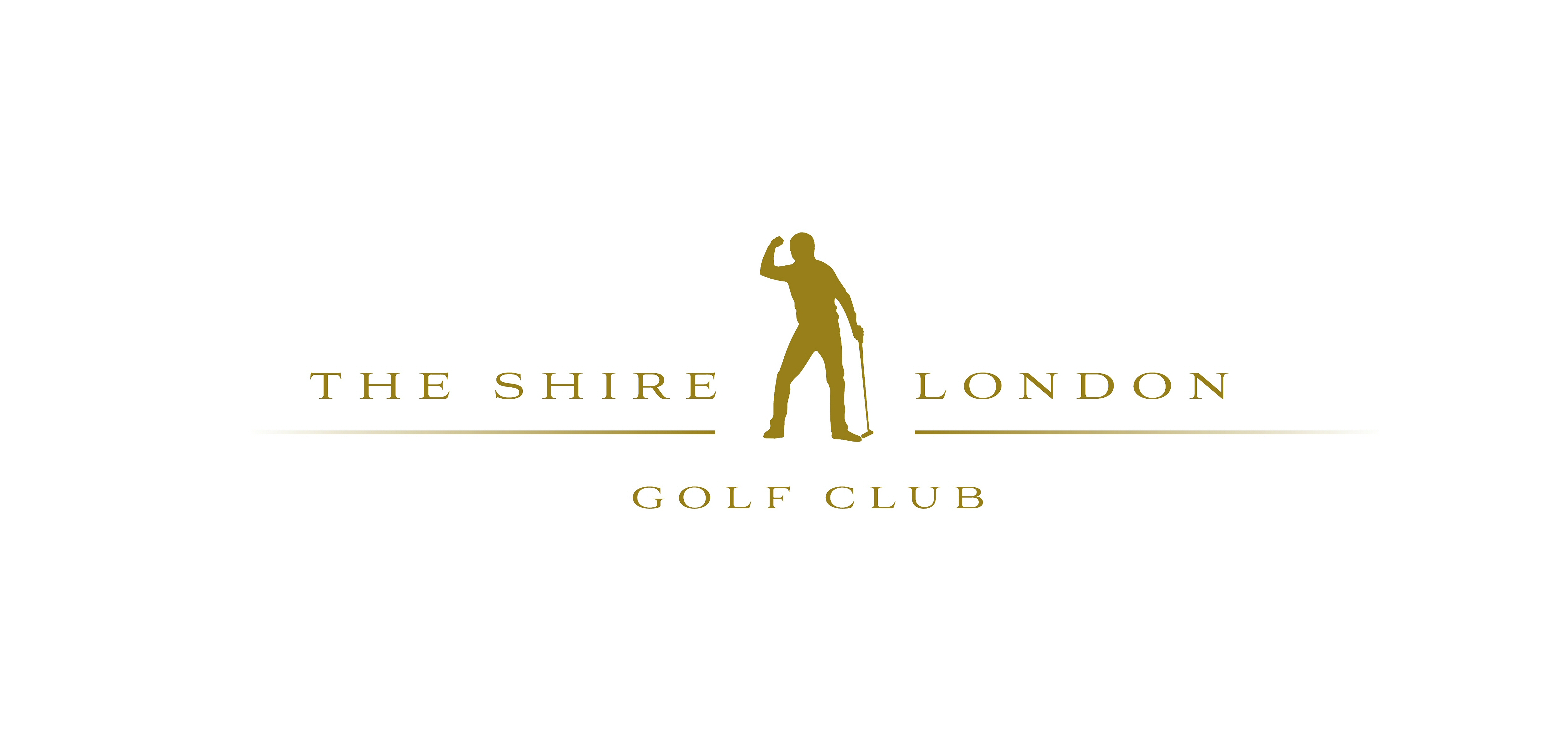 The Shire London
