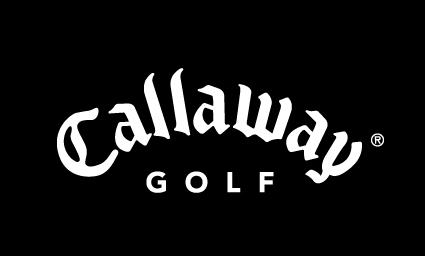 Callaway Golf logo